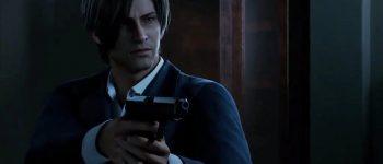 Film Netflix Resident Evil: Infinite Darkness Berlatar Usai Game RE 4