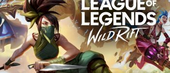 Auto Cepet Naik Rank! Ini Dia 5 Tips Ampuh League of Legends: Wild Rift