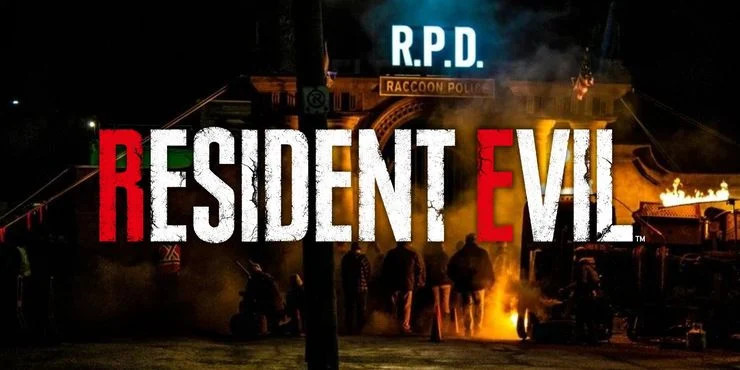 Resident-Evil-Reboot-Raccoon-City-Police-Department