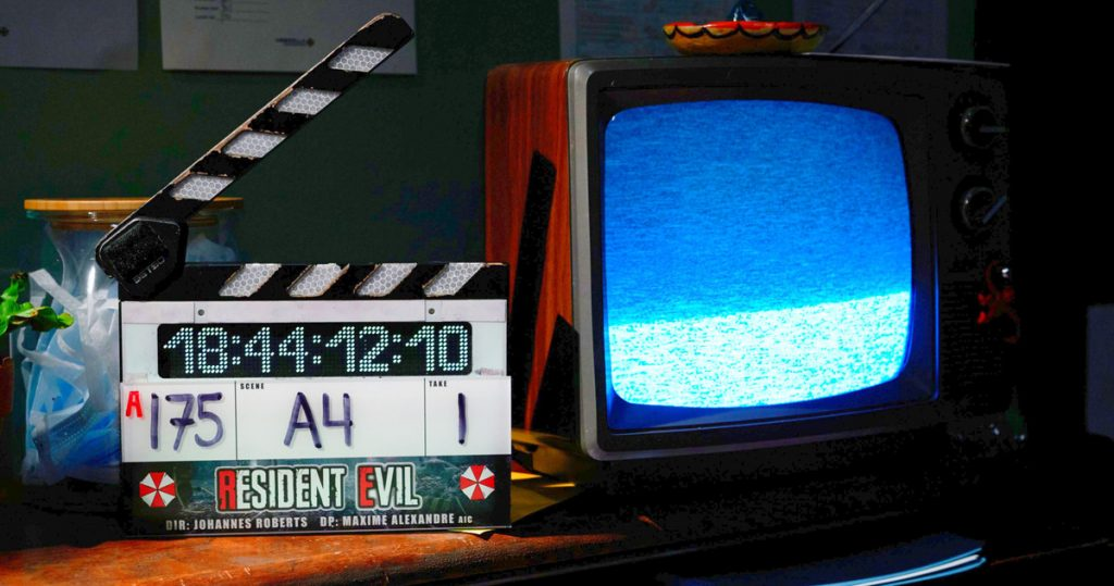 Resident-Evil-Movie-Reboot-Wraps-Final-Set-Photo