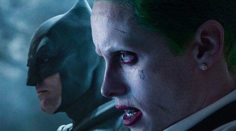 Jared-Leto-Joker-Suicide-Squad-Batman-Justice-League-Snyder-cut-