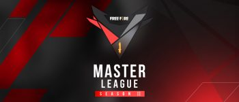 Inilah Juara Grup dan Runner Up Free Fire Master League (FFML) Season 3 Divisi 1