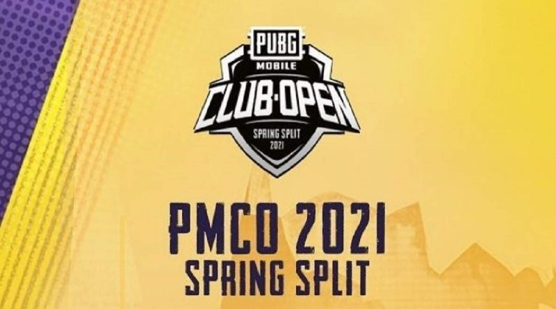 PMCO-2021-2