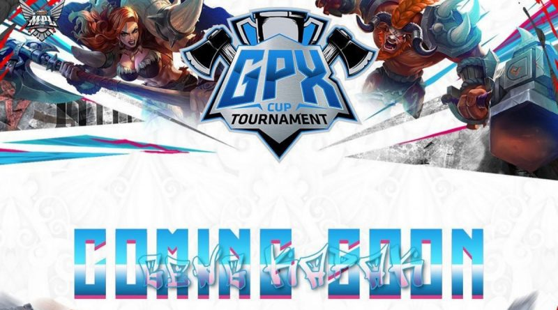 GPX-Cup-Tournament-2021