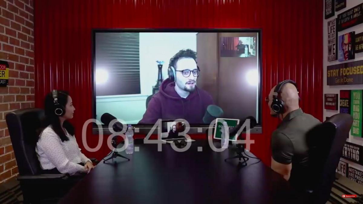 Screen Shot 2021-03-19 at 12.29.31