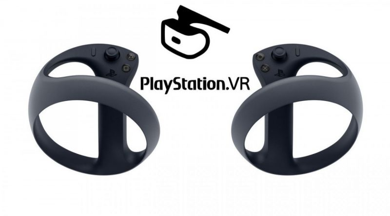 controller-vr-ps5-banner