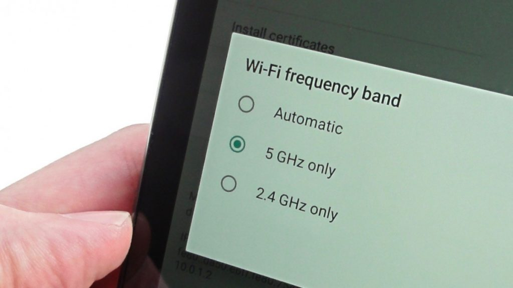 how-to-enable-5ghz-wifi-on-android1