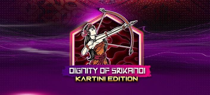 Dignity of Srikandi: Kartini Edition, Memajukan Esports Ladies Melalui Turnamen