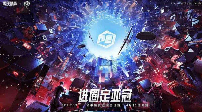 PEI-2021-2-1