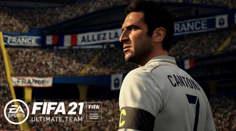 Fix-FIFA-2021-Crash-at-Startup-and-Not-Launching-Problem-1