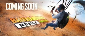 Battlegrounds India, Nama Baru untuk PUBG Mobile India?