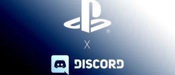 Kerja Sama Dengan Discord, PlayStation Akan Menghadirkan Fitur Baru 'Voice-Chat'