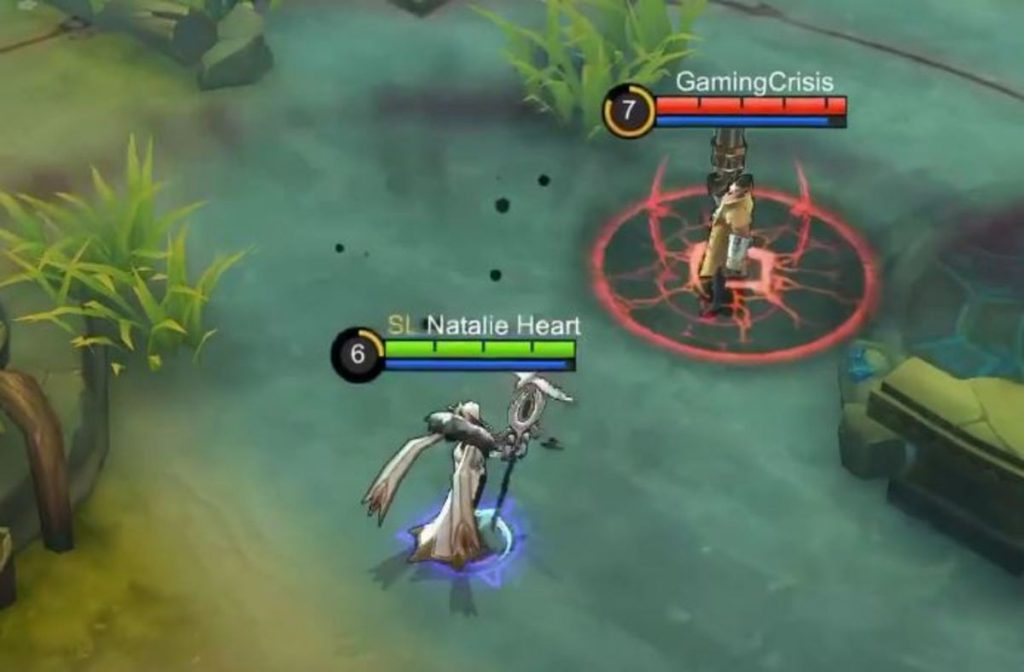 mobile-legends-pharsa-skills-and-abilities-guide