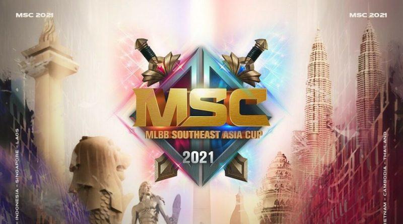 upstation-Ini Dia Roster Evos Legends dan Bigetron Alpha di MSC 2021!