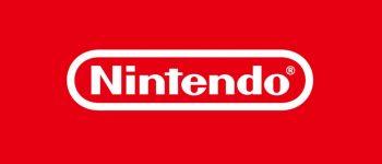 Sejarah Singkat Konsol Game Nintendo: Dari NES Sampai Switch