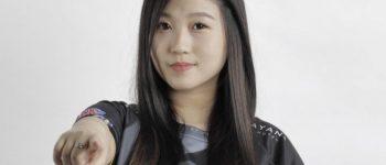 Mainkan Hanzo di UniPin Ladies Series, RRQ Ash Buktikan Kelasnya!