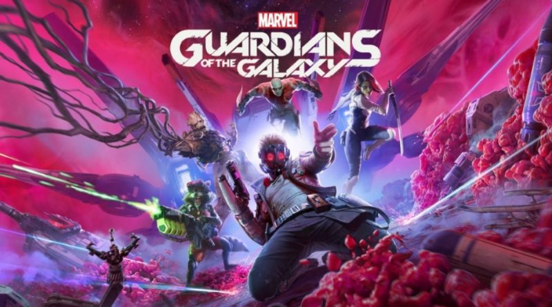 guardians-of-the-galaxy-new-cropped-hed-1272098-1280×0