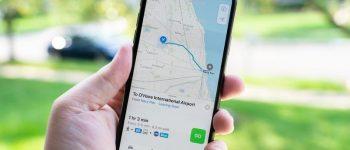 Ini Dia Fitur Baru Apple Maps yang Katanya Mirip Google Maps