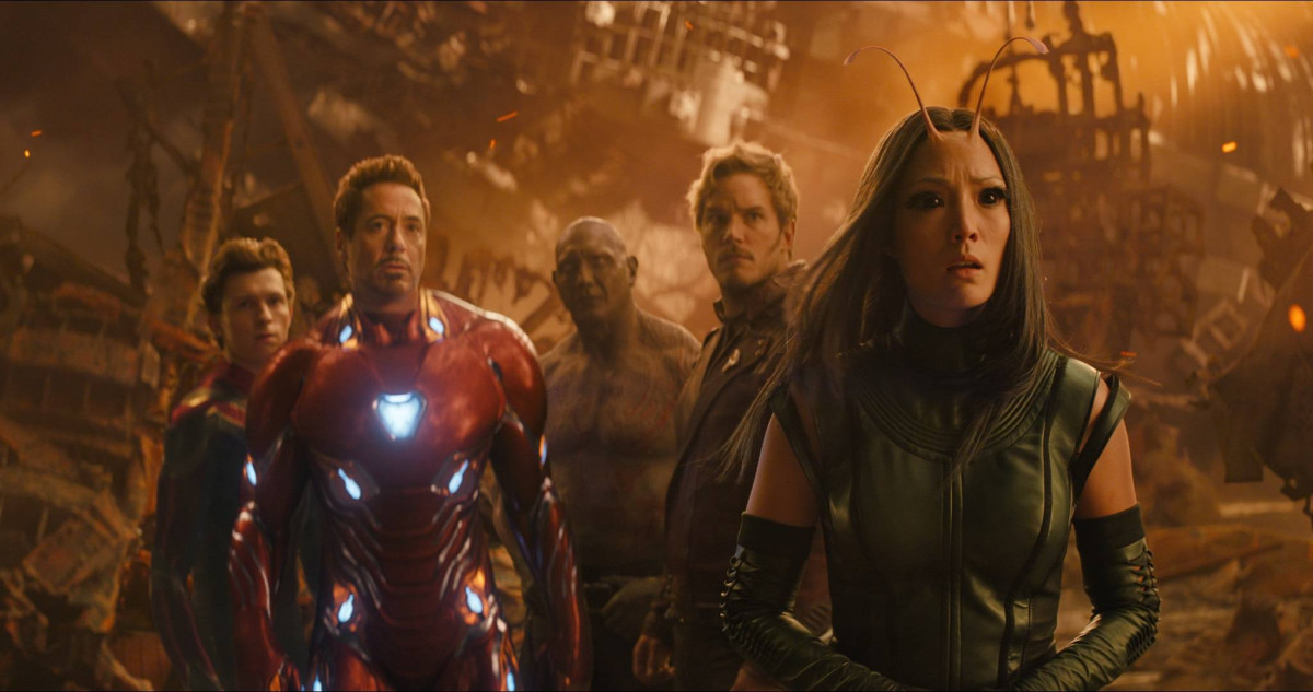 avengers-infinity-war1