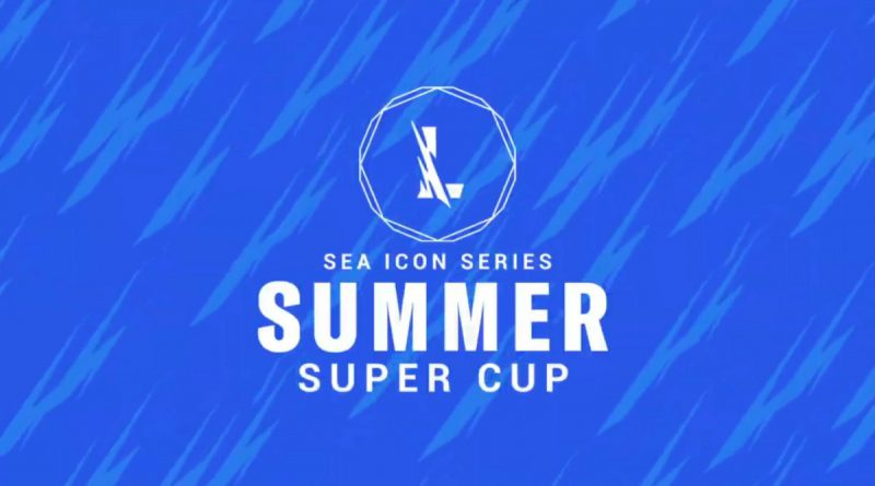 sea-icon-summer-cup-banner