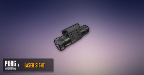 laser-sight-featured