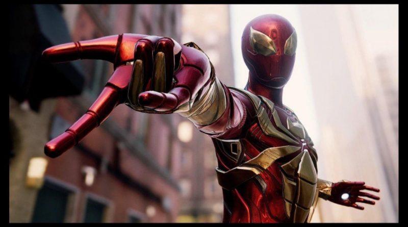 kostum-spiderman-bocor-banner