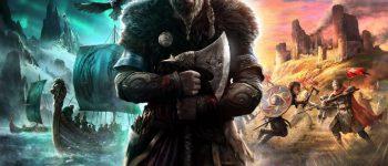 Ubisoft Pastikan Bawa Konten yang Berbeda dengan Hadirnya Assassin's Creed Infinity!
