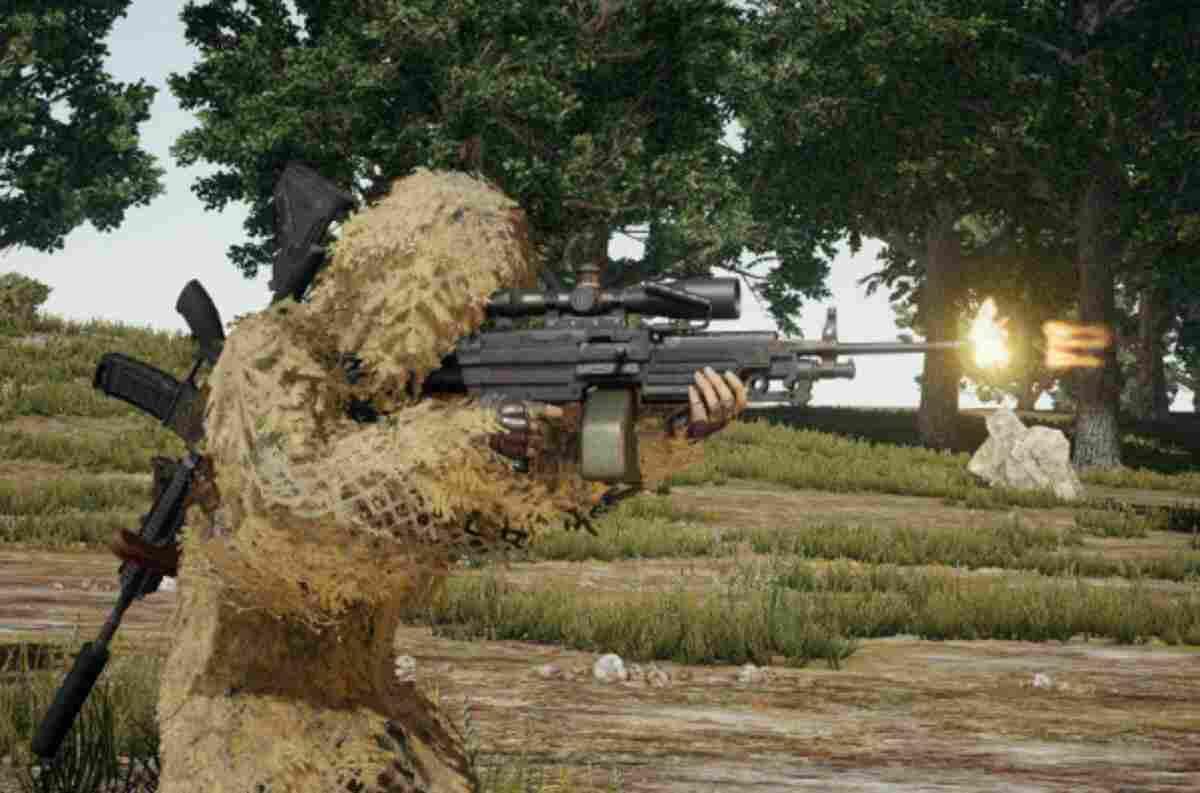 M249-PUBG-Mobile