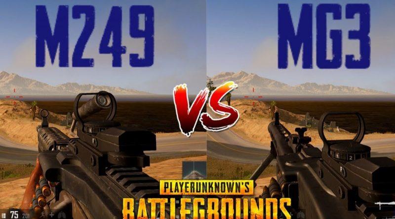 mg3-vs-m249-42a8