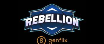 Gantikan Aerowolf, Genflix Rebellion Bakal Tampil di MPL ID Season 8!