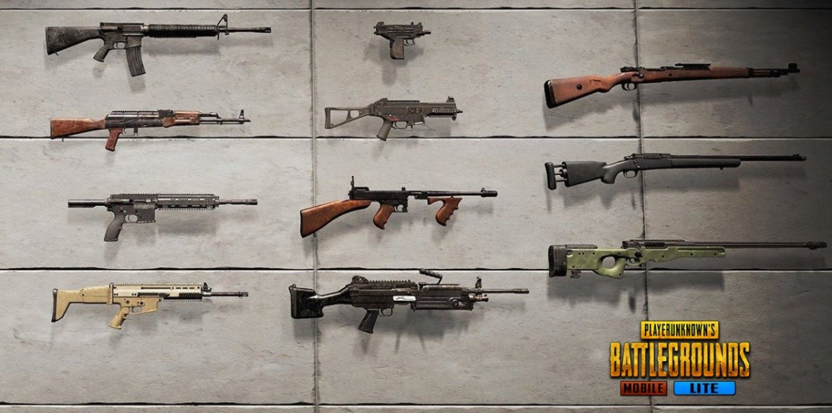 pubg-all-weapons-and-stats-0_feature-172