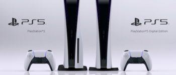 Penjualan PS5 Tembus 10 Juta Unit, Mengapa Masih Banyak yang Belum Dapat?
