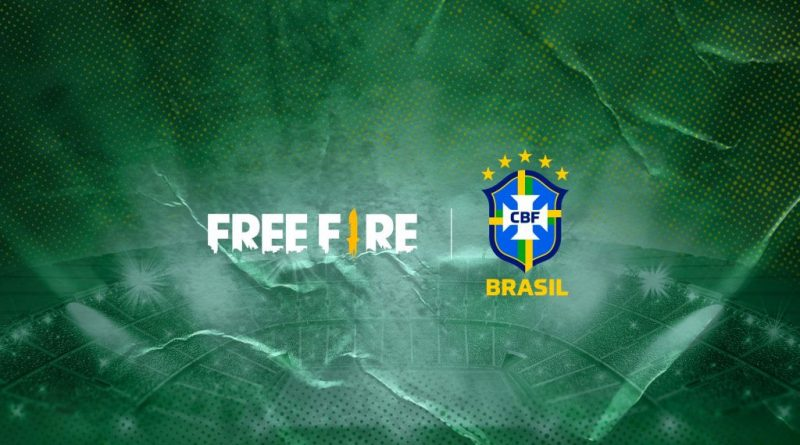 free-fire-partners-with-the-brazilian-football-confederation-1024×576