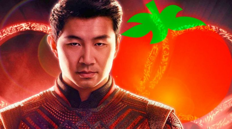 shang-chi-rotten-tomatoes-banner