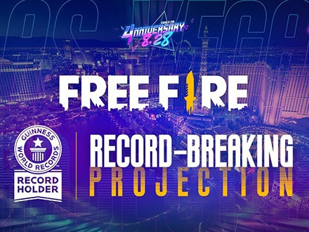 Free-Fire-record-breaking-projection-620×330-1 Cropped