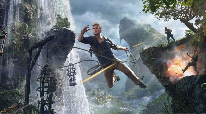 wp4975487-uncharted-5-wallpapers (1)