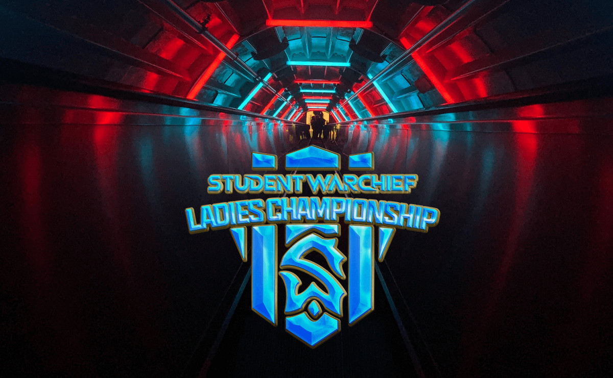 Serunya UniPin Student Warchief Ladies Championship, Bukti Gamer Cewek Juga Bisa!