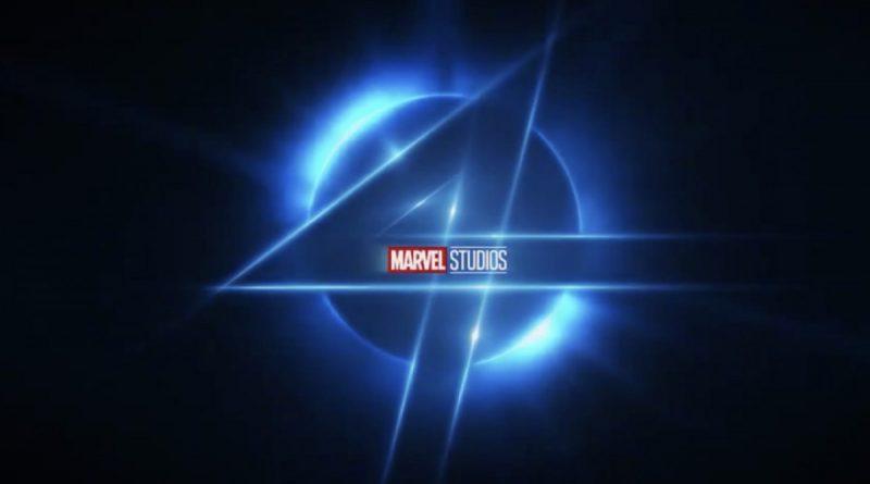film-marvel-banner