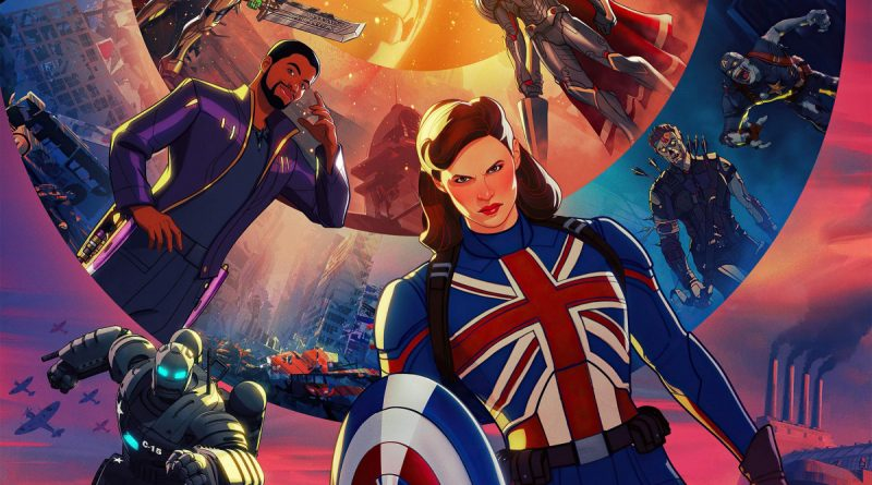 wp9716012-what-if-marvel-wallpapers (1)