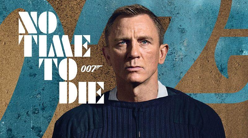 HD-wallpaper-007-no-time-to-die-2020-daniel-craig-films-poster