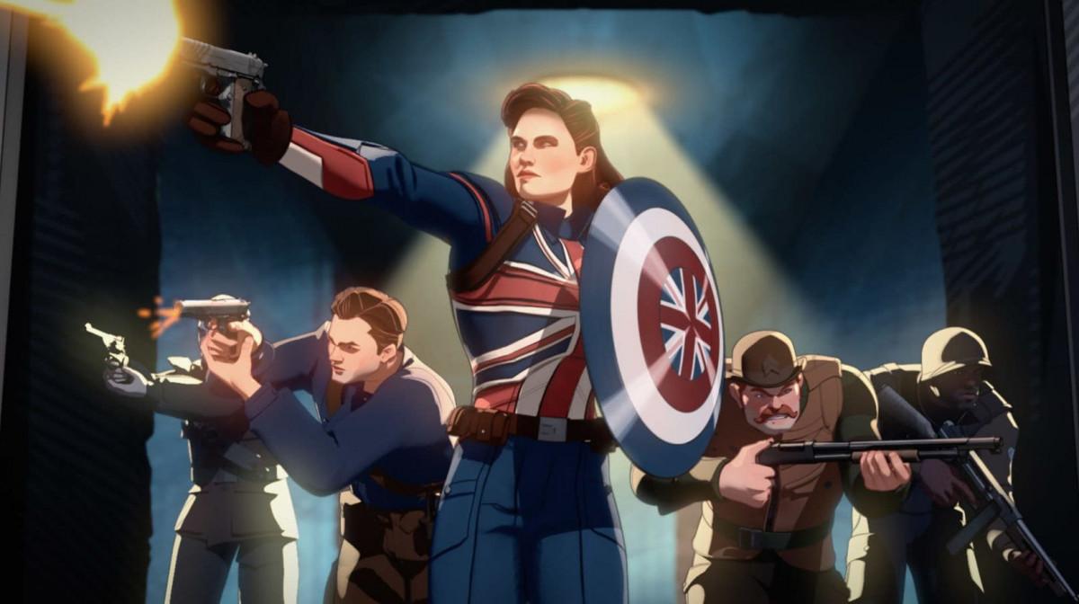 WebStory-Marvel-Captain-Carter-2