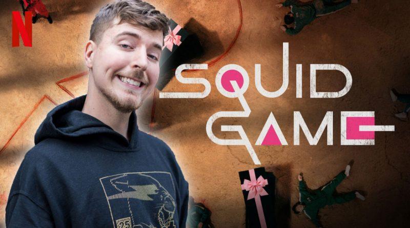mrbeast-squid-game-banner