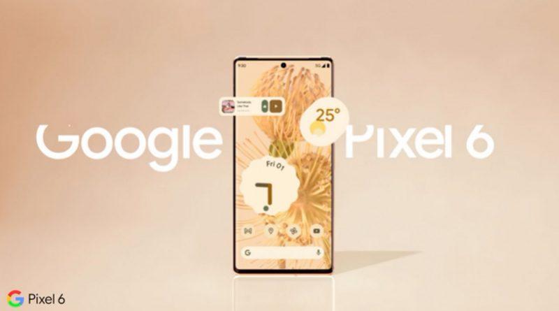 Pixel-6-Harga-2