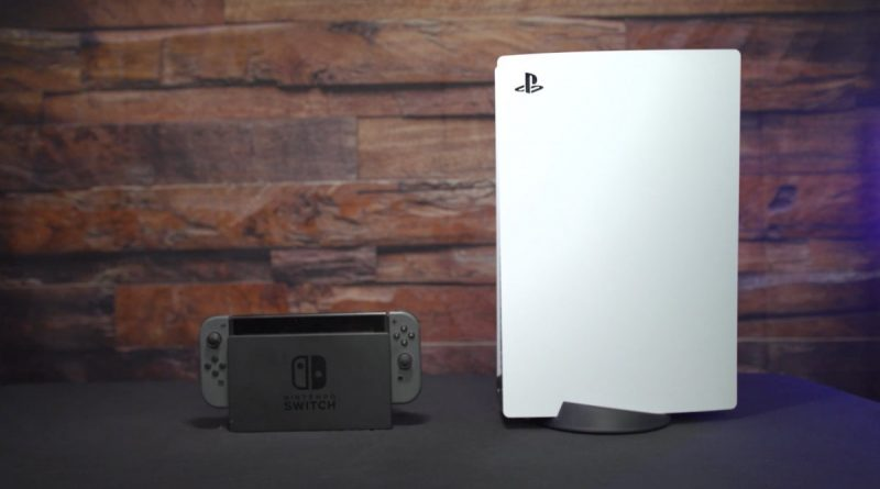 ps5-switch-banner