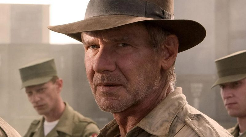 indiana-jones-and-the-kingdom-of-the-crystal-skull-harrison-ford-social-featured