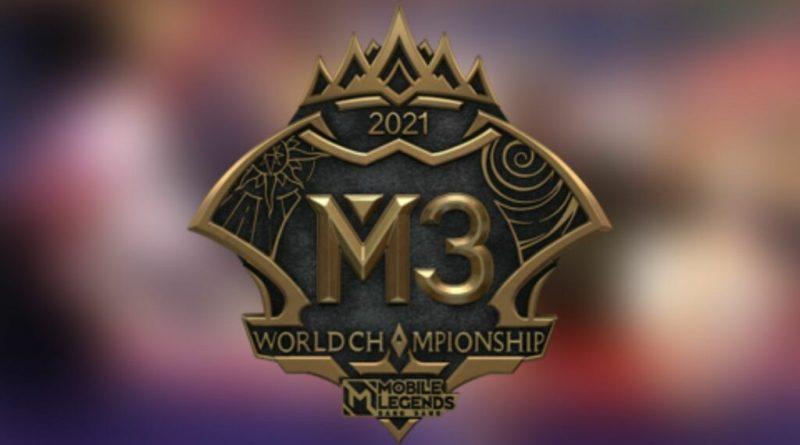 MLBB_M3_WorldChampionship-1024×576