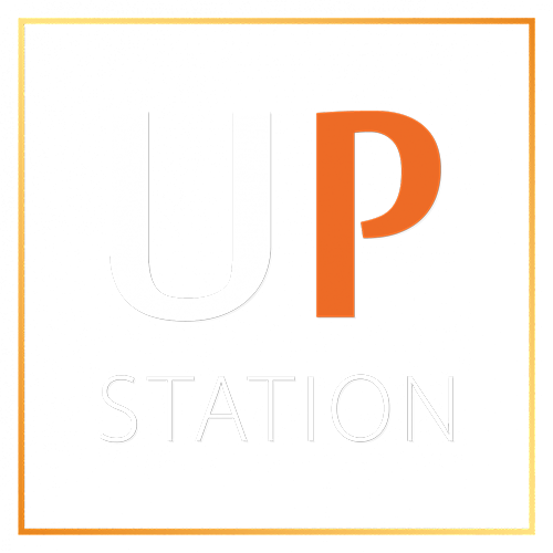 UP Station Philippines