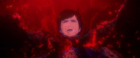 Human Lost Anime Film S Clip Highlights Protagonist Yozo Oba Up Station Philippines