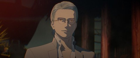 Human Lost Anime Film S Clip Reveals Takahiro Sakurai As Cast Member Updated Up Station Philippines