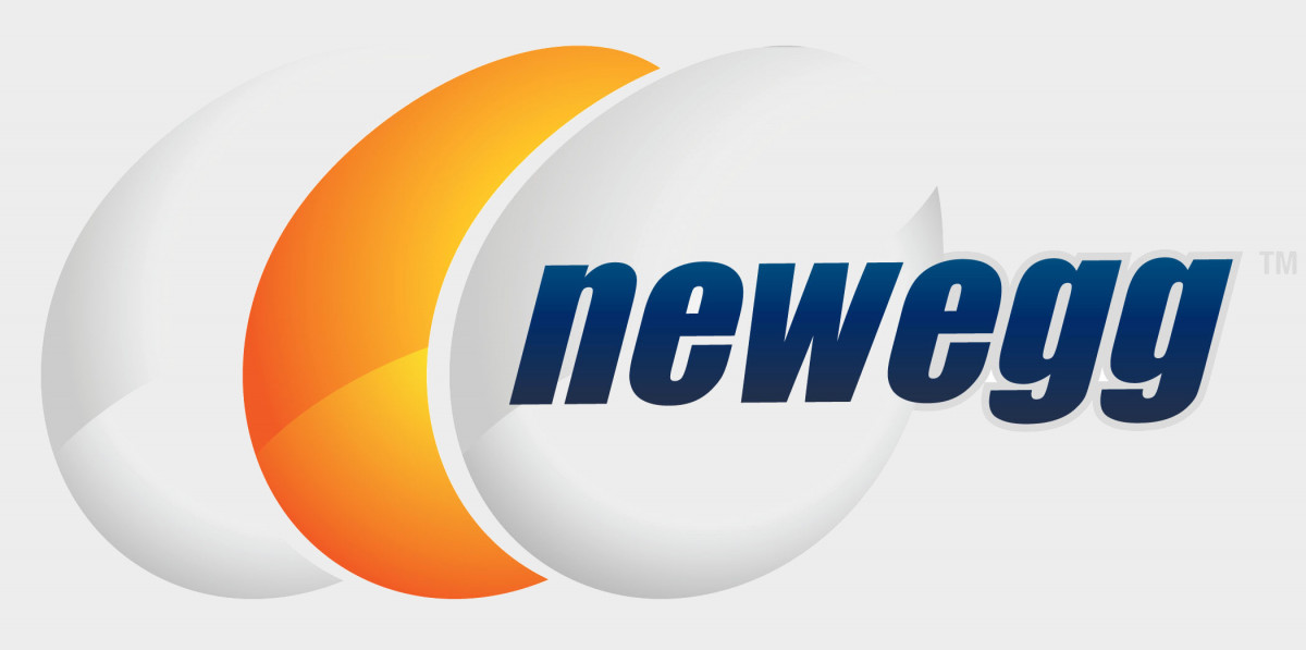 Newegg is giving a free year of membership to some customers